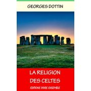 La Religion des Celtes - eBook