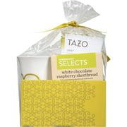 ***holiday 2015***tazo Tea Basket For On