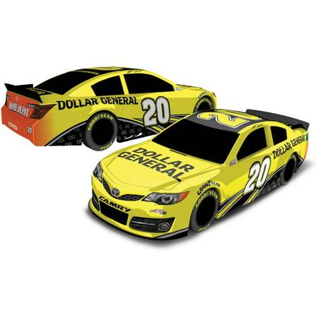 Lionel Racing Matt Kenseth Dollar General Car  1 18 Scale