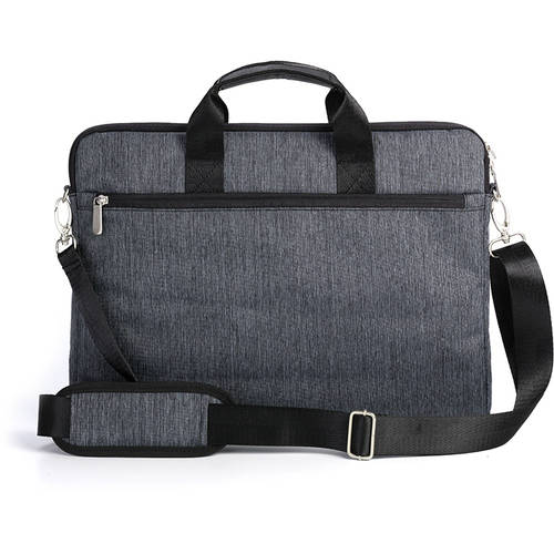"Drive Logic DL-15 Laptop Carrying Case for 15"" MacBook Pro and 15.6"" Laptop"