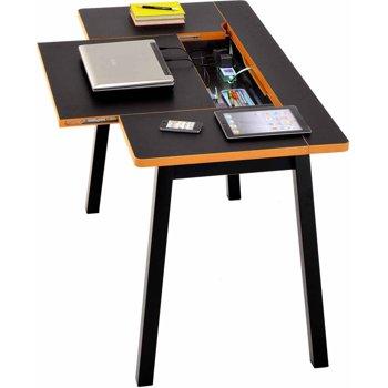 Flexx Multi-Functional Desk with Storage