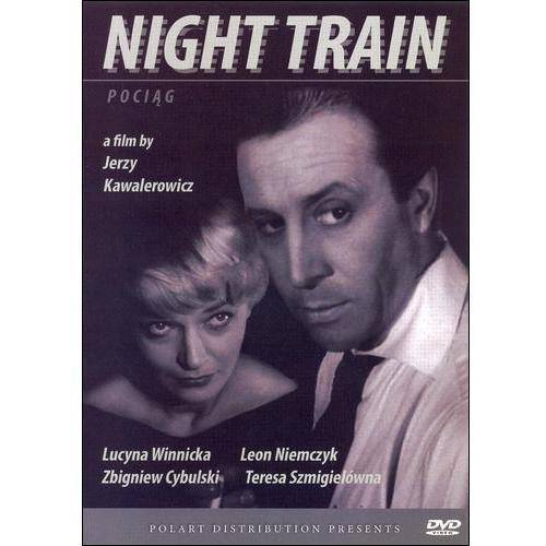 Night Train (Polish)