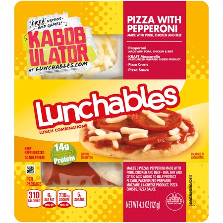 Lunchables The Fort  7CmvSKAu5oHEC7XYGwVrdJZHZYMW1LPMrUN KCmvmaT0 moreover  together with Showthread besides Lunchables Convenience Meals Si 1265 likewise 65136300. on oscar mayer lunchables breakfast
