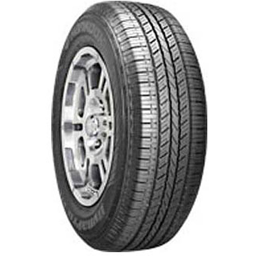 Hankook DynaPro HP Tire P245/65R17