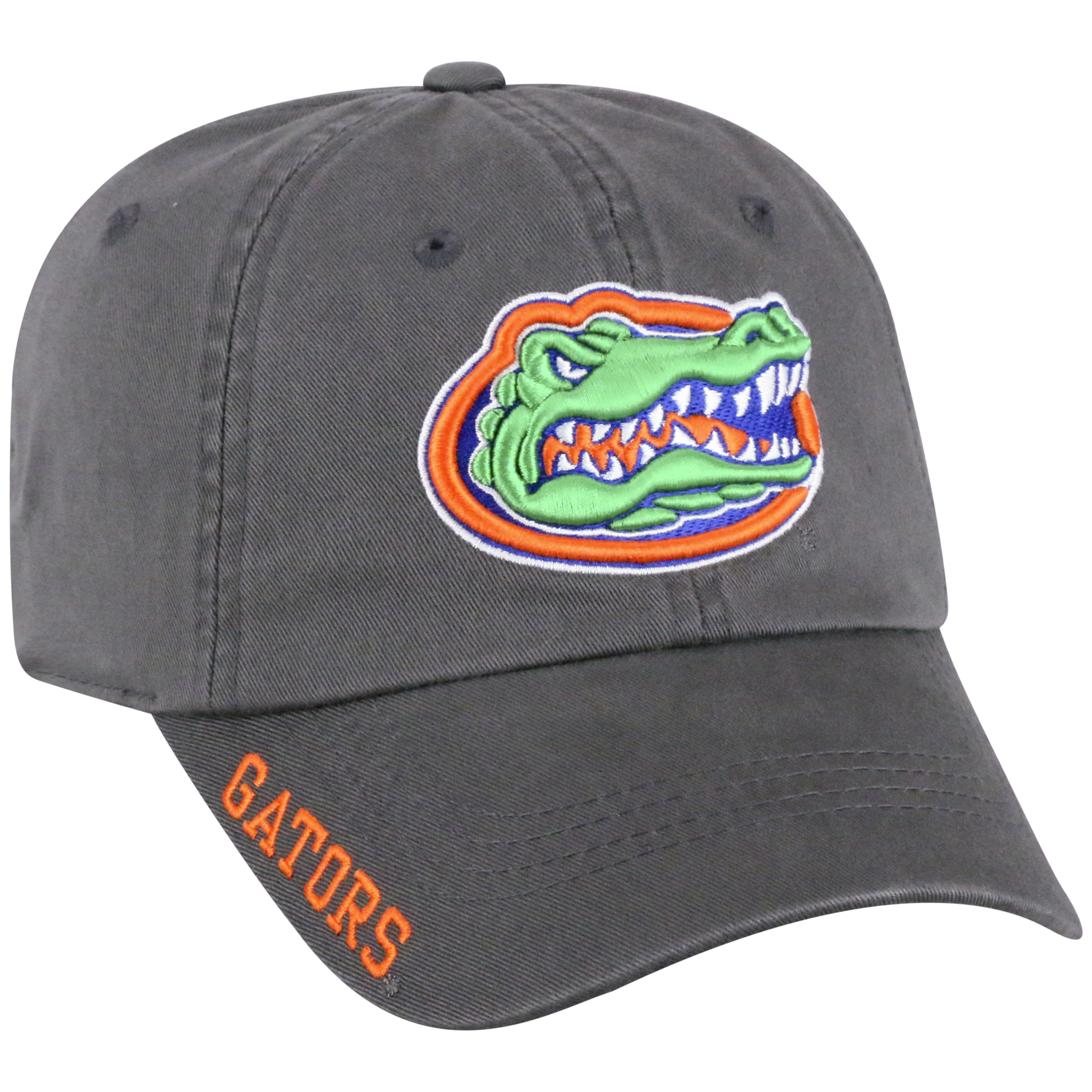 Florida Gators Charcoal Washed