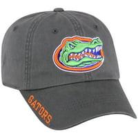 Florida Gators Charcoal Washed