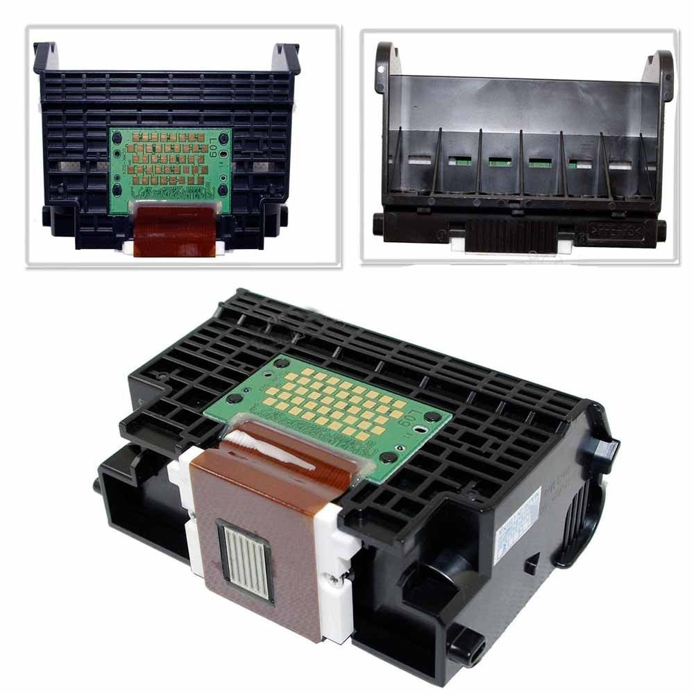 QY6-0063 Printhead for CANON iP6600D iP6700D Printer