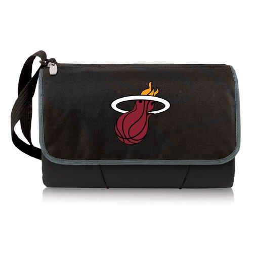 ONIVA NBA Blanket Tote