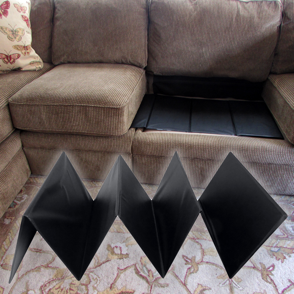 Evelots Sagging Cushion Support For Sofa Couch Amp Loveseat
