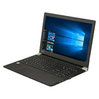 toshiba laptop windows 7 home premium reinstall
