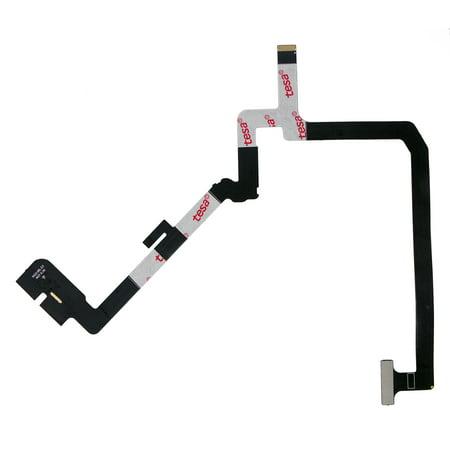 Flexible Gimbal Flat Ribbon Flex Cable Spare Part For DJI Phantom 4 Pro