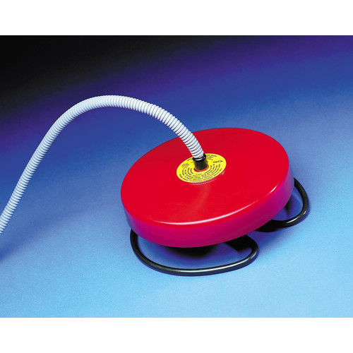 Allied Precision Industries Floating Pond De-Icer