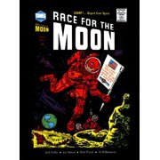 Race for the Moon