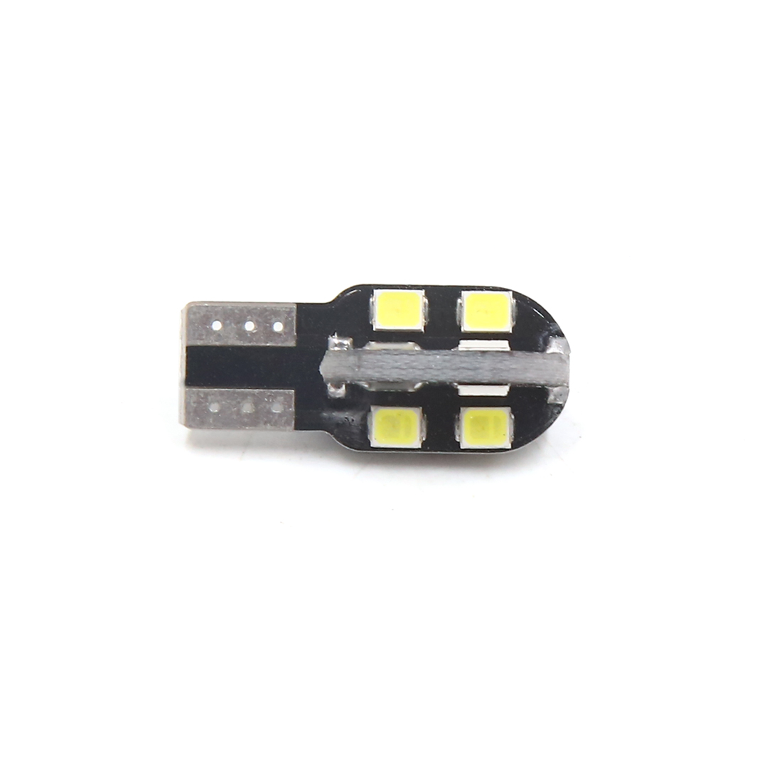 15PCS 12V White T10 LED Car Dashboard Reading Light Interior for BMW X5 F18 - image 2 of 3