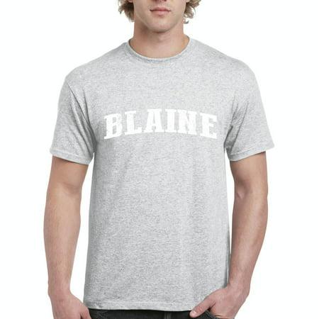 05564505 Artix - Blaine Minnesota T-Shirt Home of University of Minnesota and ...
