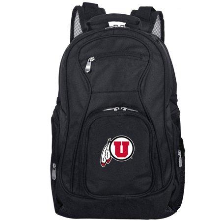 Mojo Licensing Premium Laptop Backpack, Utah (Utah Business Week)