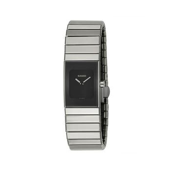 Rado Ceramica 19 mm Women's Casual Watch