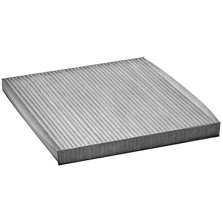 Denso 453 2039 Partic Elecstatc Cabin Air Filter