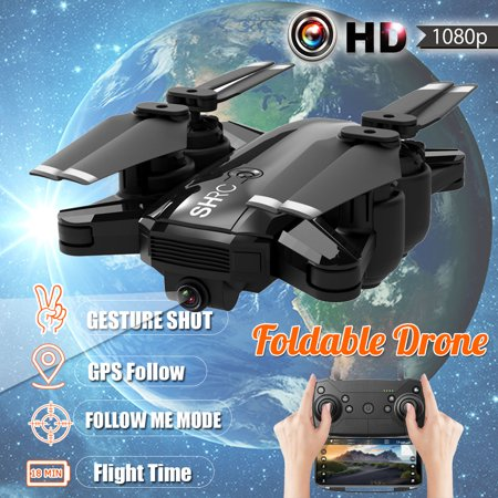helicopter remote control app