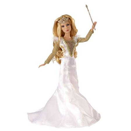 Disney Oz The Great and Powerful Fashion Doll - Glinda