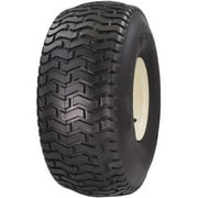 Greenball Soft Turf 13X5.00-6 4 Ply Lawn and Garden Tire (Tire Only)