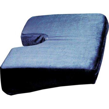 Ortho Wedge Cushion - Ortho Wedge Cushion in Blue