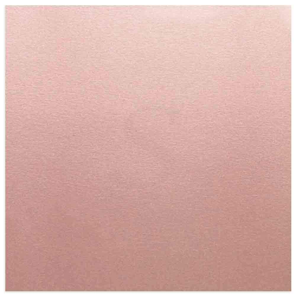 Siser EasyWeed Stretch Heat Transfer Material - Rose Gold