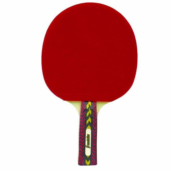 Franklin Armada Table Tennis Paddle ( 2209 )