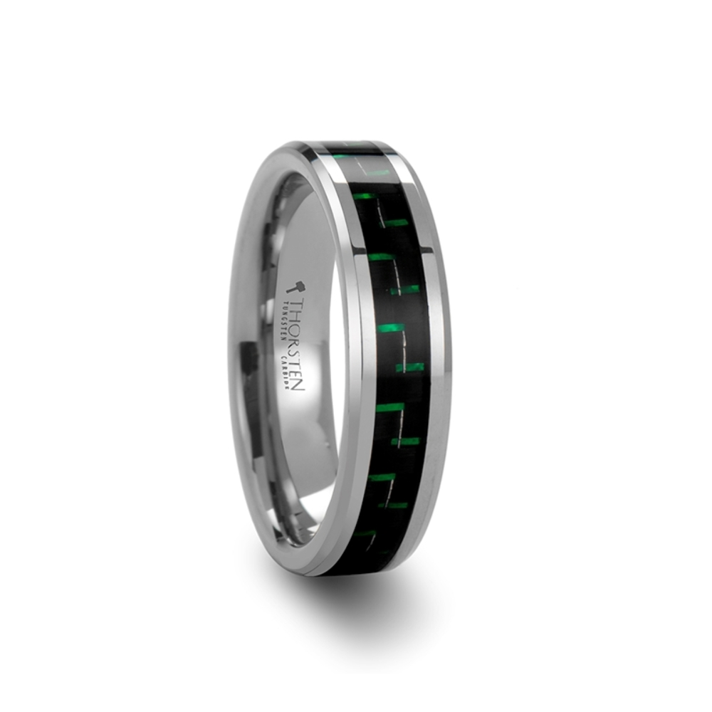 Details about  /Men Fashion 6MM Stainless Steel Roman Number Flat Wedding Band Ring
