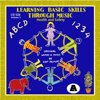 Educational Activities Learning Basic Skills Health & Safety Vol. 3, Cd