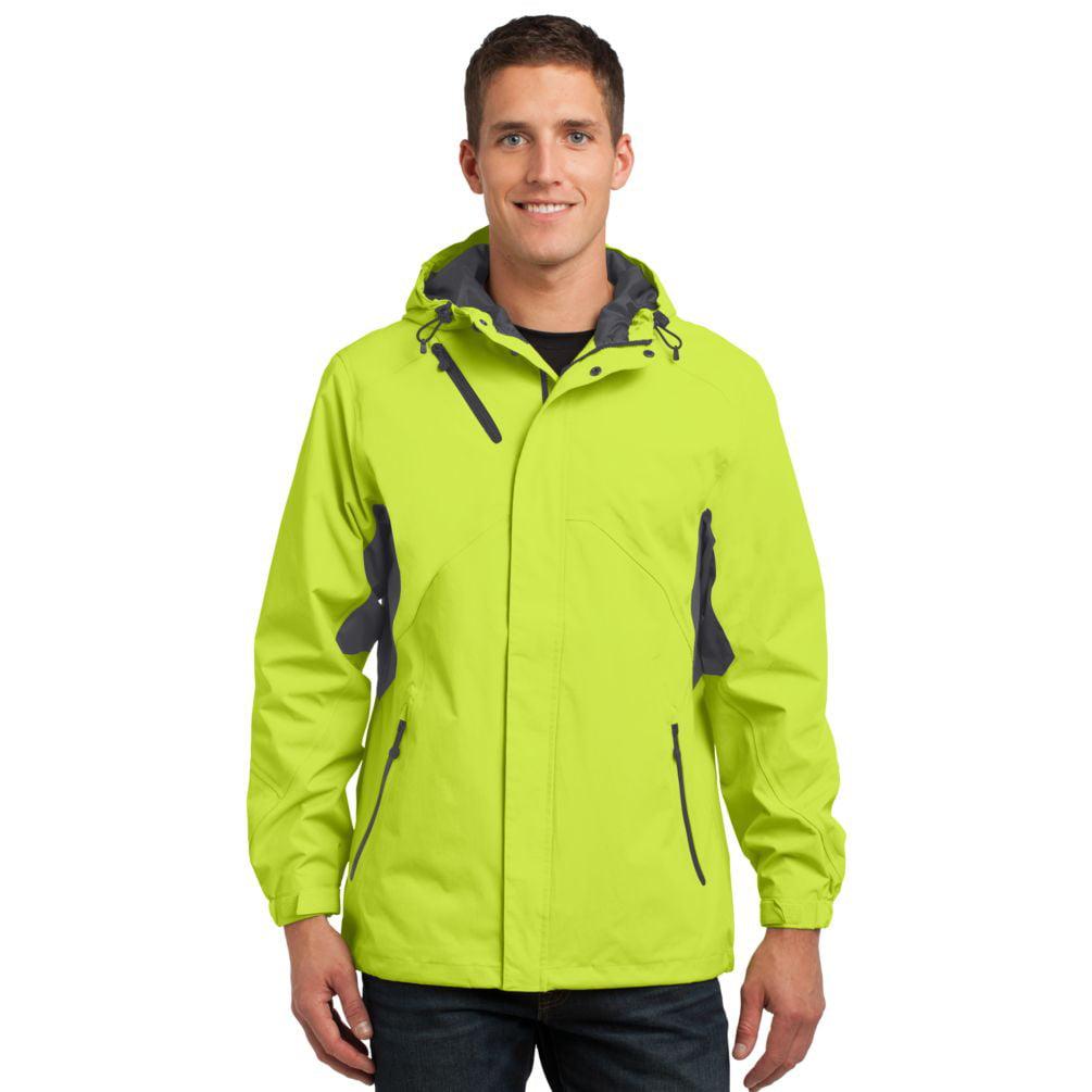 Port Authority Cascade Waterproof Jacket-J322