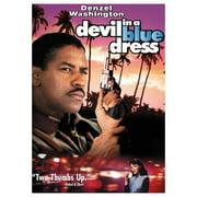 Devil in a Blue Dress (1995) by