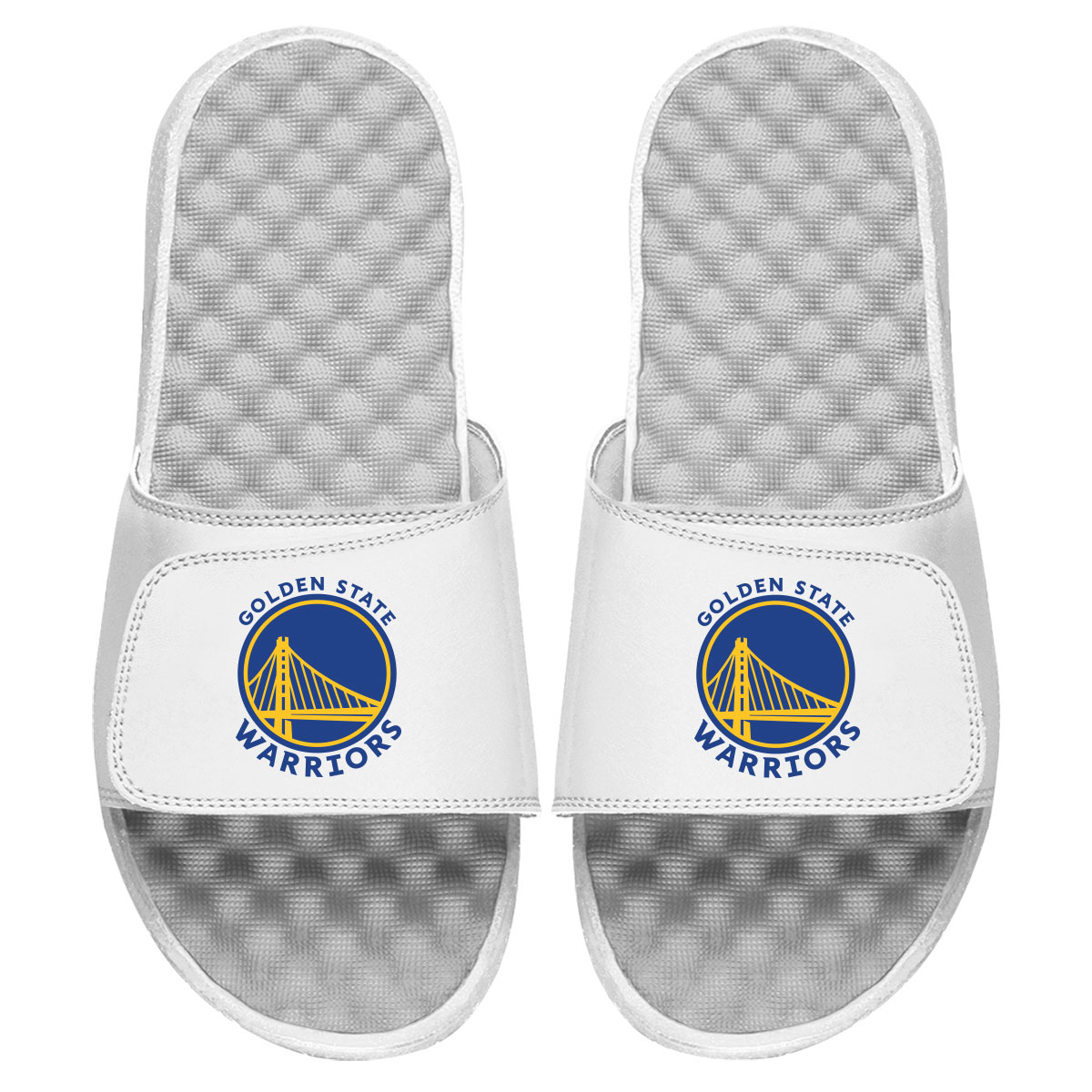 Golden State Warriors ISlide Youth