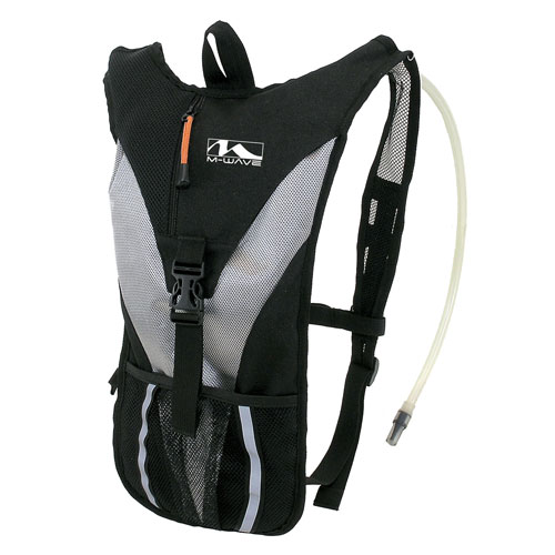 M-Wave Hydration Pack by Cycle Force Group