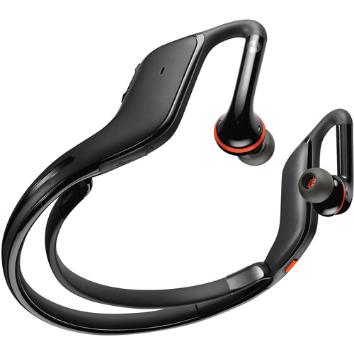 Motorola Headset with Bluetooth, S11-HD