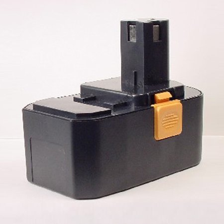 18V 2000Mah Ryobi Replacement Power Tool Battery