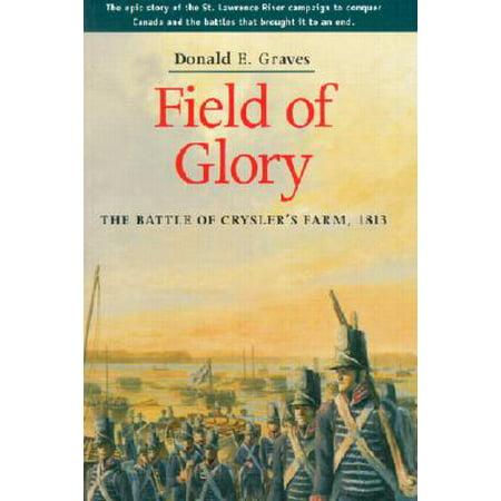 - Field of Glory