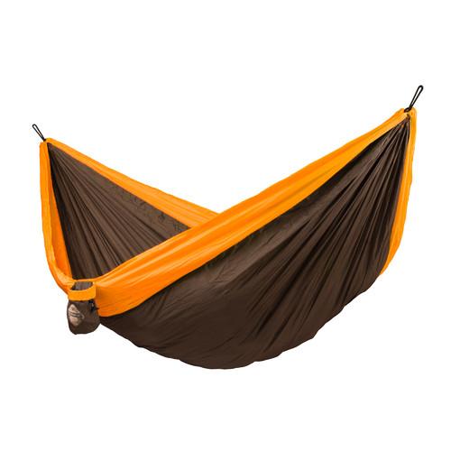 La Siesta Colibri Double Travel Nylon Camping Hammock
