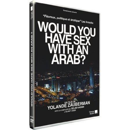 Would you have sex with an Arab? [ NON-USA FORMAT, PAL, Reg.2 Import - France ] ()
