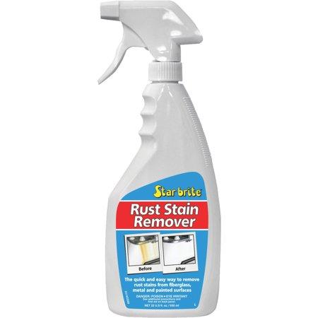 Seachoice Prod 22oz Rust Stain Remover 89222