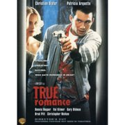 True Romance (Unrated) (Anamorphic Widescreen)