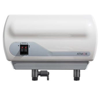 Atmor 3.8 kW / 240V Tankless Water Heater