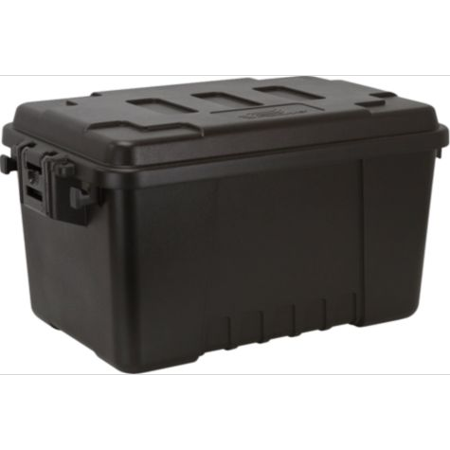 Plano 56 Qt Storage Box - Decorative Storage Boxes Michaels