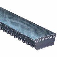Gates 5/5VX800 Heavy-Duty PowerBand (Truck/Bus)