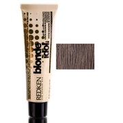 Redken Blonde Idol Hight Lift Conditioning Cream Base - 3-5ag / Ash Matt