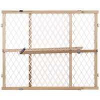 GATE SECURITY 26-42WX23H IN