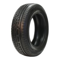 Sumitomo HTR A/S P02 235/45R18 94W Performance Radial Tire