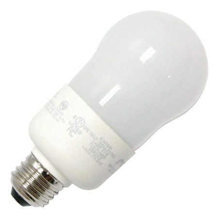 18335 41315td dimmable compact fluorescent light bulb. Black Bedroom Furniture Sets. Home Design Ideas
