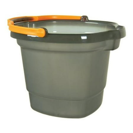 3 Gal Square Bucket