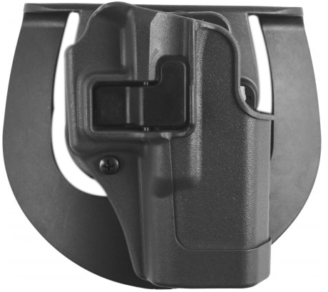 Blackhawk SERPA Sportster Holster, Right, Glock 19 23 32 36 by BLACKHAWK!